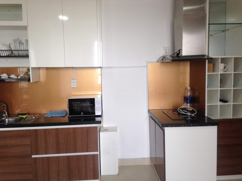 masteri-thao-dien-apartment-for-rent-2beds-proview119-05