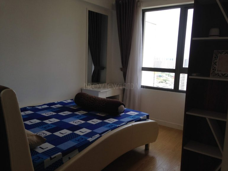 masteri-thao-dien-apartment-for-rent-2beds-proview119-07