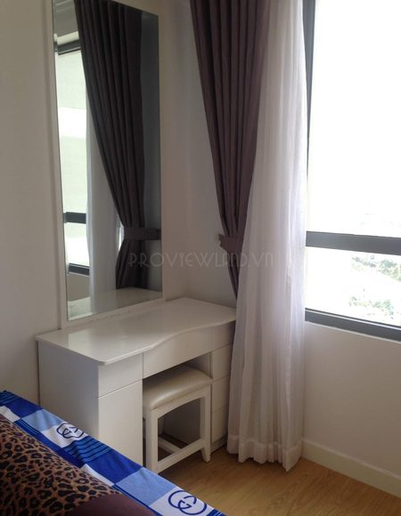 masteri-thao-dien-apartment-for-rent-2beds-proview119-09
