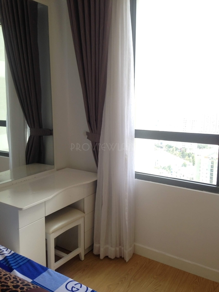 masteri-thao-dien-apartment-for-rent-2beds-proview119-10