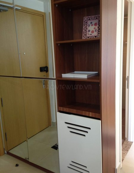 masteri-thao-dien-apartment-for-rent-2beds-proview119-13
