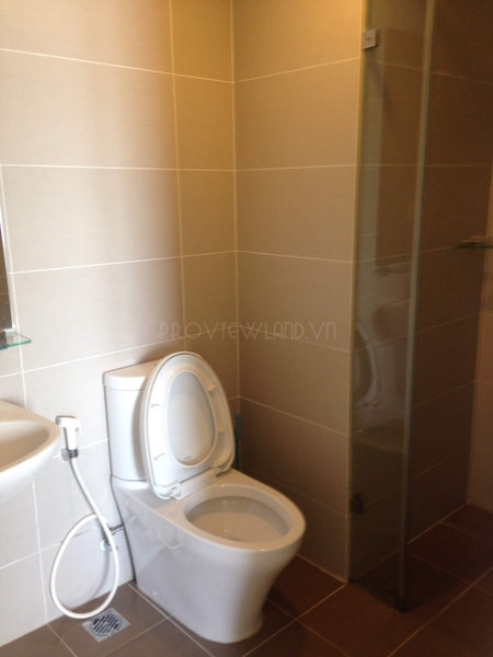 masteri-thao-dien-apartment-for-rent-2beds-proview119-14