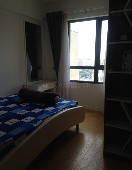 masteri-thao-dien-apartment-for-rent-2beds-proview119-15