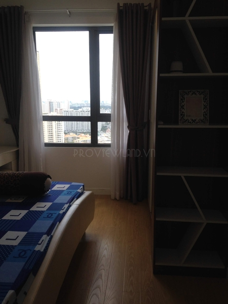 masteri-thao-dien-apartment-for-rent-2beds-proview119-16
