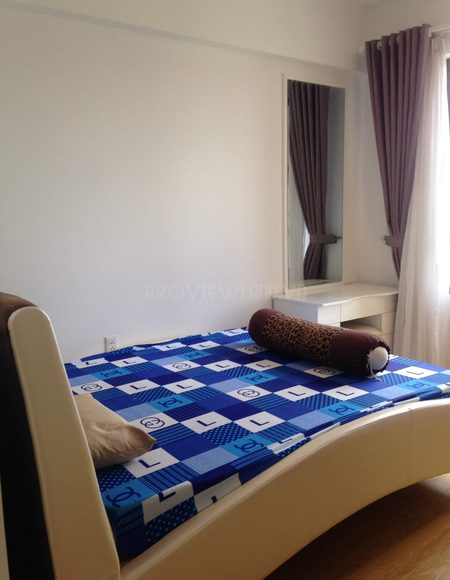 masteri-thao-dien-apartment-for-rent-2beds-proview119-17