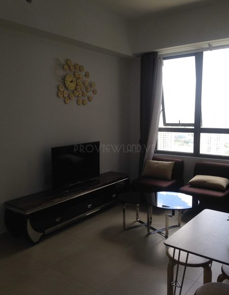 masteri-thao-dien-apartment-for-rent-2beds-proview119-18