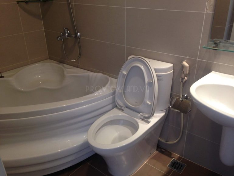 masteri-thao-dien-apartment-for-rent-2beds-proview119-19