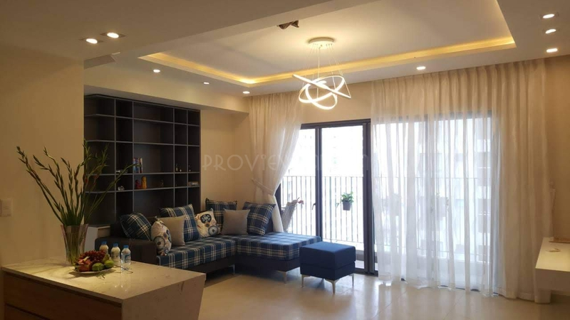 masteri-thao-dien-apartment-for-rent-2beds-proview179-01