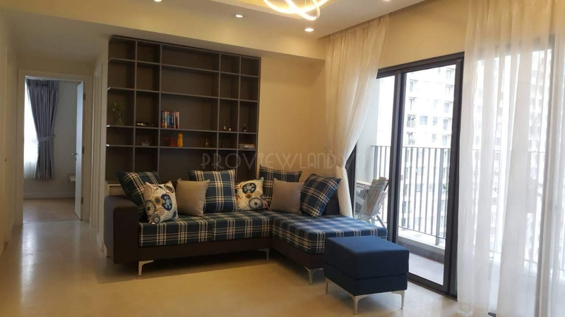 masteri-thao-dien-apartment-for-rent-2beds-proview179-02