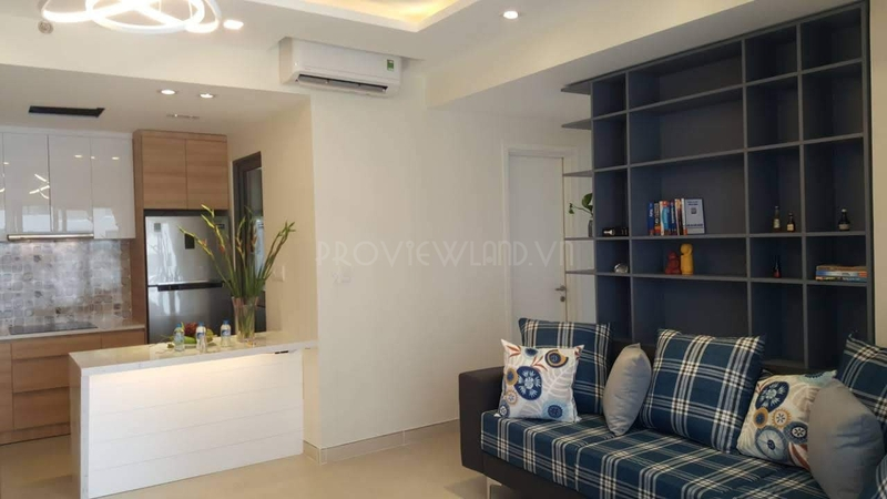 masteri-thao-dien-apartment-for-rent-2beds-proview179-03