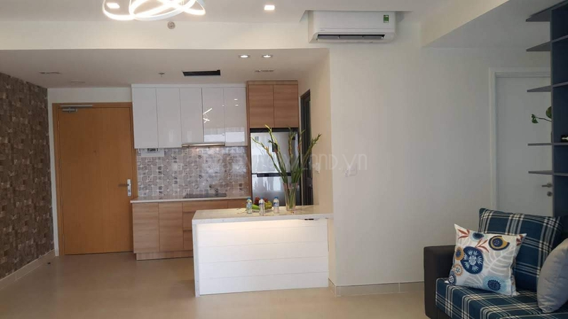 masteri-thao-dien-apartment-for-rent-2beds-proview179-04