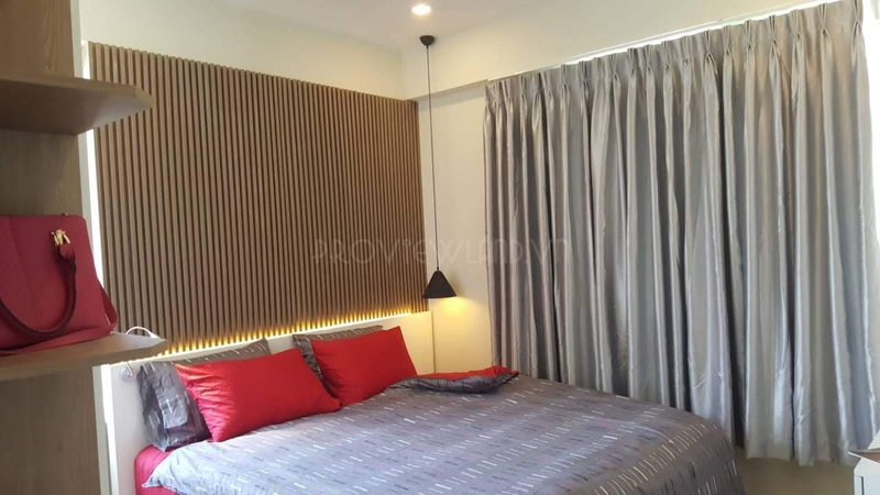 masteri-thao-dien-apartment-for-rent-2beds-proview179-06
