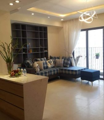 masteri-thao-dien-apartment-for-rent-2beds-proview179-11