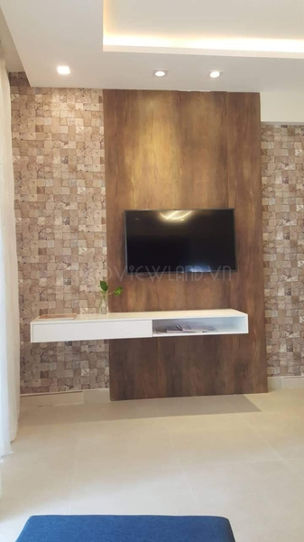 masteri-thao-dien-apartment-for-rent-2beds-proview179-12