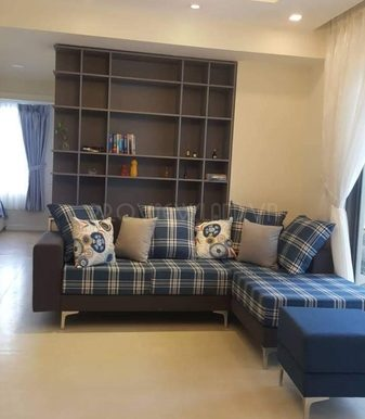 masteri-thao-dien-apartment-for-rent-2beds-proview179-13