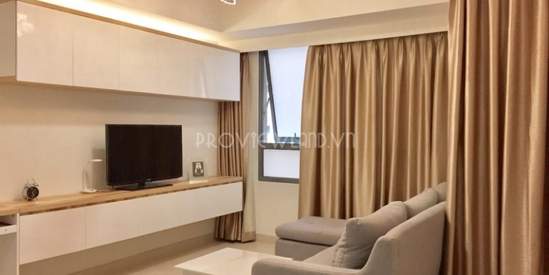 masteri-thao-dien-apartment-for-rent-2beds-proview59-01