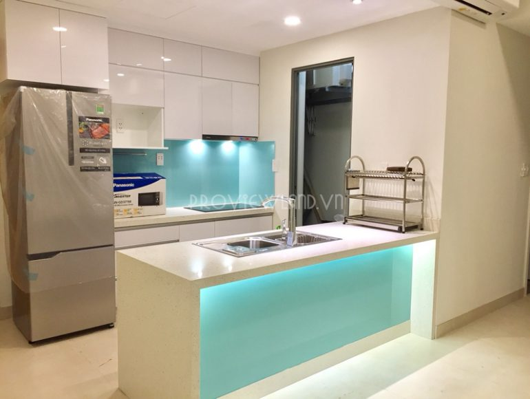 masteri-thao-dien-apartment-for-rent-2beds-proview59-02