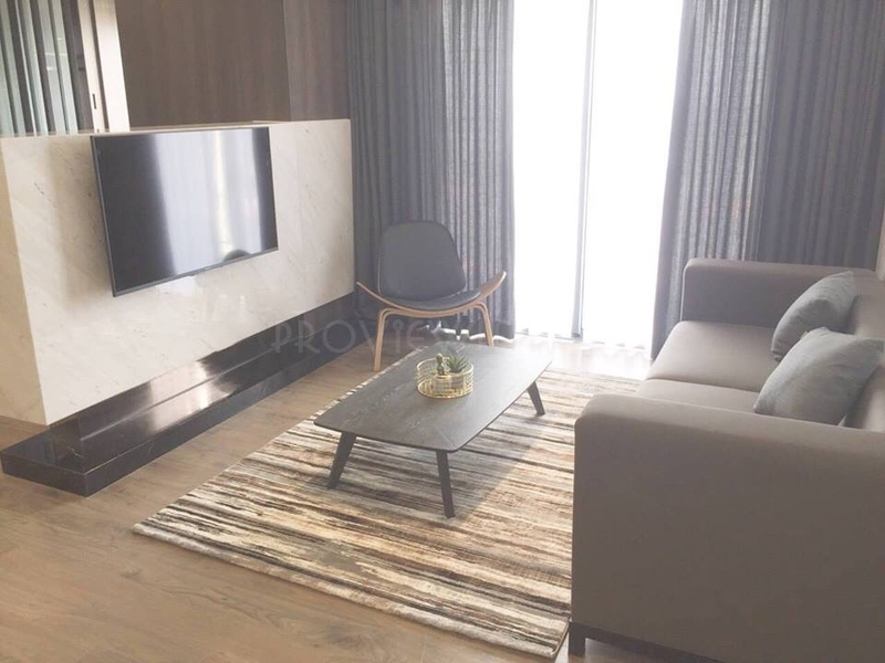 masteri-thao-dien-apartment-for-rent-3beds-proview119-01