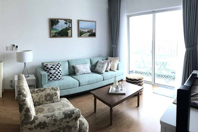 masteri-thao-dien-apartment-for-rent-3beds-proview199-02