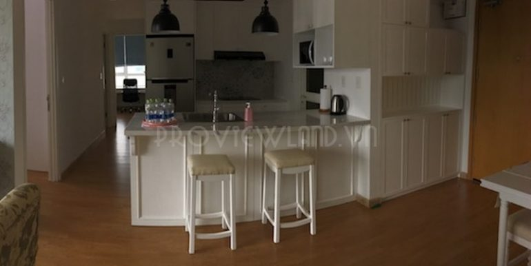 masteri-thao-dien-apartment-for-rent-3beds-proview199-03