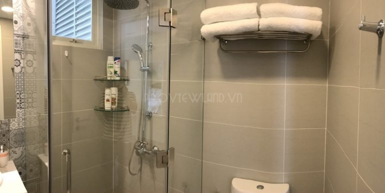 masteri-thao-dien-apartment-for-rent-3beds-proview199-12
