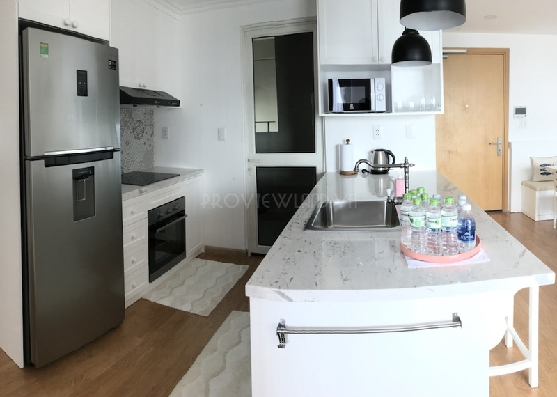 masteri-thao-dien-apartment-for-rent-3beds-proview199-14