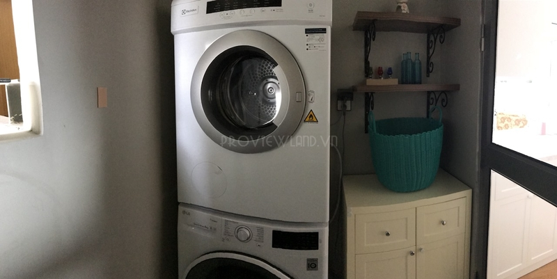 masteri-thao-dien-apartment-for-rent-3beds-proview199-16