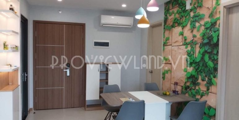 new-city-thu-thiem-apartment-for-rent-2beds-59-01