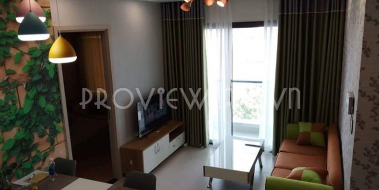 new-city-thu-thiem-apartment-for-rent-2beds-59-02