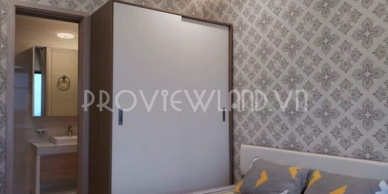 new-city-thu-thiem-apartment-for-rent-2beds-59-03