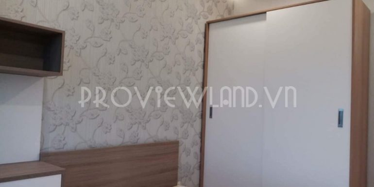new-city-thu-thiem-apartment-for-rent-2beds-59-04
