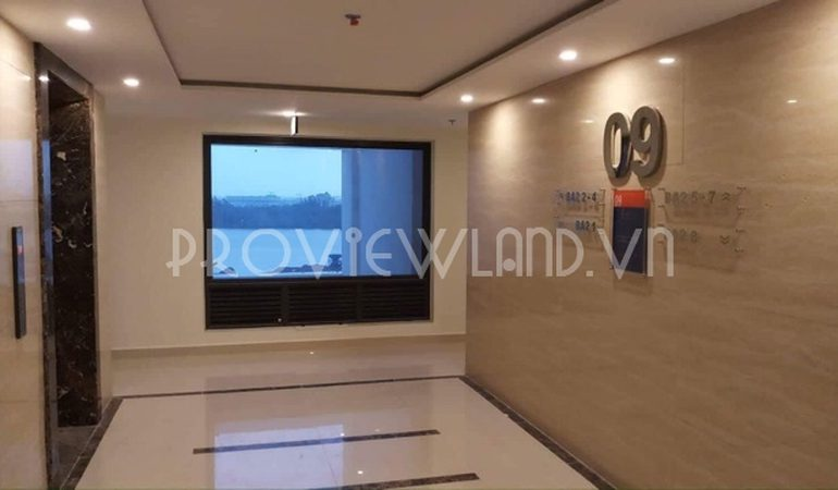 new-city-thu-thiem-apartment-for-rent-2beds-59-05
