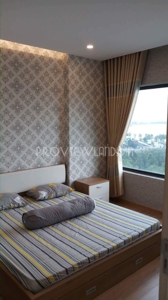 new-city-thu-thiem-apartment-for-rent-2beds-59-06