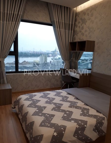 new-city-thu-thiem-apartment-for-rent-2beds-59-07