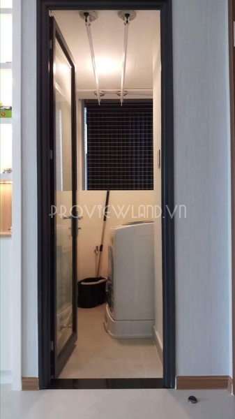 new-city-thu-thiem-apartment-for-rent-2beds-59-10