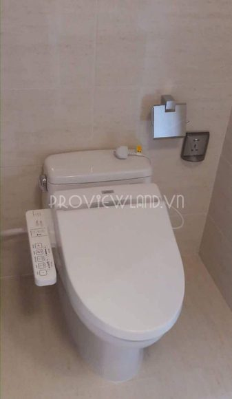 new-city-thu-thiem-apartment-for-rent-2beds-59-11