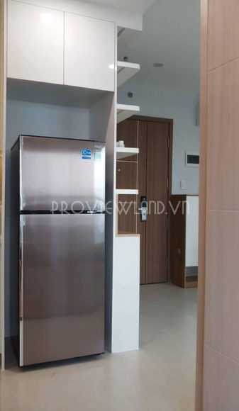 new-city-thu-thiem-apartment-for-rent-2beds-59-12