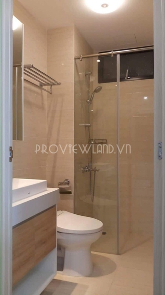 new-city-thu-thiem-apartment-for-rent-2beds-59-13