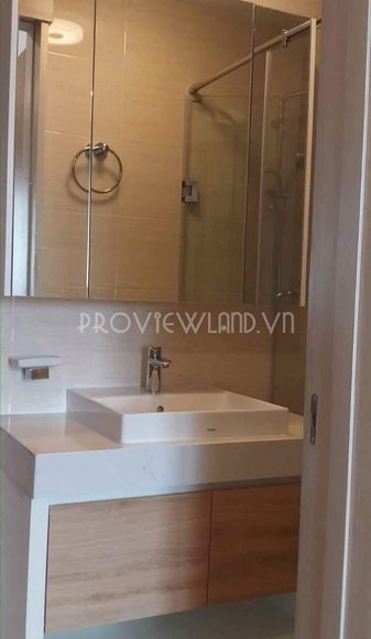 new-city-thu-thiem-apartment-for-rent-2beds-59-14