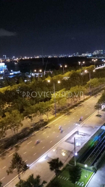 new-city-thu-thiem-apartment-for-rent-2beds-59-15