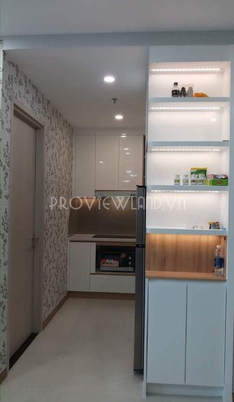 new-city-thu-thiem-apartment-for-rent-2beds-59-16