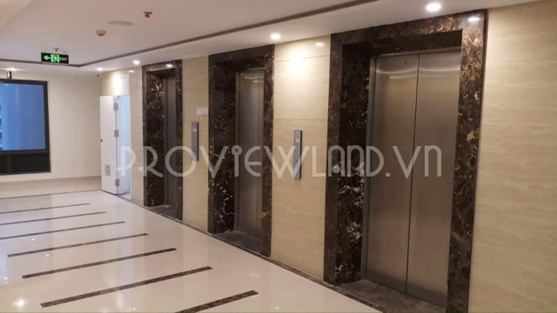 new-city-thu-thiem-apartment-for-rent-2beds-59-17