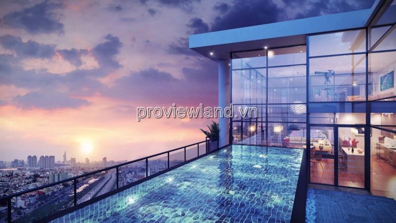 penthouse-gateway-450m2-ban-4614