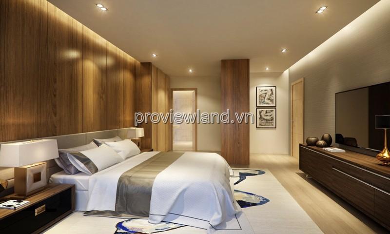 penthouse-gateway-450m2-ban-4616