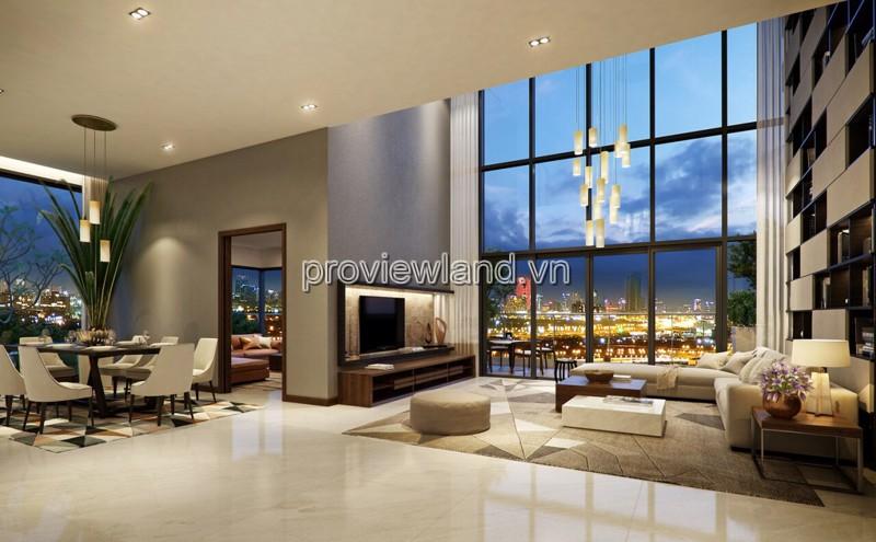 penthouse-gateway-450m2-ban-4617