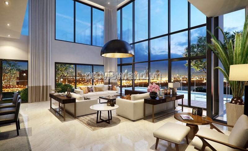 penthouse-gateway-450m2-ban-4619