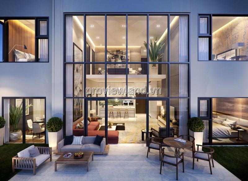 penthouse-gateway-450m2-ban-4620