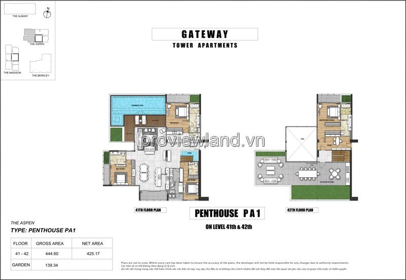 penthouse-gateway-450m2-ban-4621