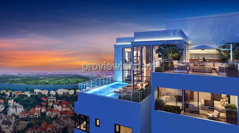 penthouse-gateway-450m2-ban-4622