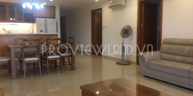 river-garden-apartment-for-rent-3beds-proview59-01